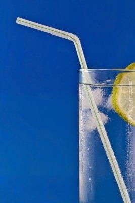 hvordan brug vandopløsligt cbd pulver til