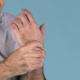 CBD og gigt smerter