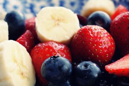 the-real-cbd-blog-kan-cbd-olie-hjælpe-med-forhøjet-blodtryk-sund-kost