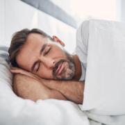 the real cbd bredspektret cbd olie fordele søvn