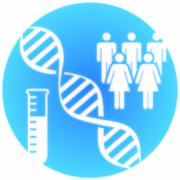 the-real-cbd-kliniske-prøver