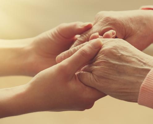 the-real-cbd-blog-cbd-for-alzheimers-og-dementia