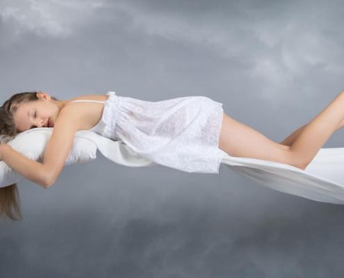 the-real-cbd-blog-cbd-mod-søvnproblemer-men-virker-det
