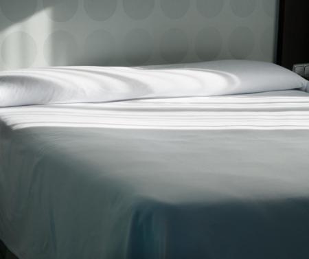the-real-cbd-blog-hvad-kan-du-gøre-for-at-sove-bedre
