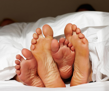 the-real-cbd-blog-hvordan-kan-cbd-hjælpe-med-søvnproblemer