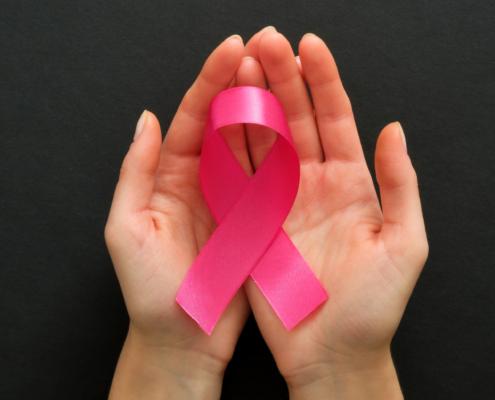 The-Real-CBD-Blog-CBD-olie-og-brystkræft-hvad-er-faktum