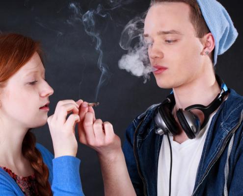 the-real-cbd-blog-hvad-skabver-afhængighed-af-marihuana