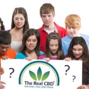 the-real-cbd-blog-kan-teenagers-bruge-cbd