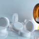 Kan man tage CBD sammen med smertestillende medicin?