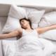 Bliver man Søvnig af CBD Olie?