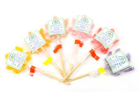 the-real-cbd-product-lollipops