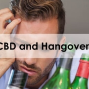 The Real CBD - cbd and hangovers blog