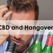 The Real CBD - cbd and hangovers blog