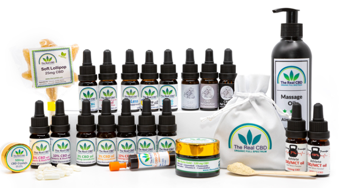 The-real-cbd-all-products-feature-image
