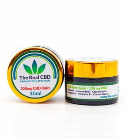 the-real-cbd-2-healing-balms