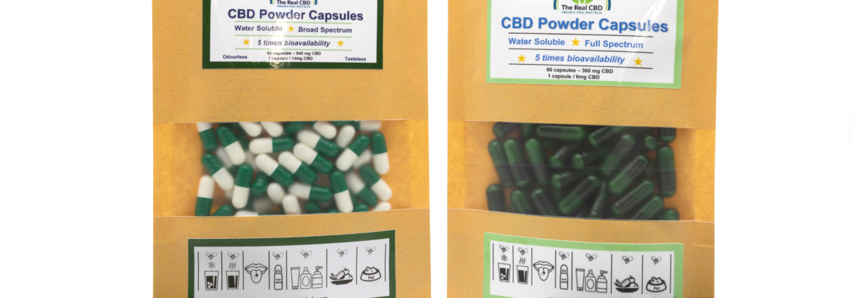 the-real-cbd-product-water-soluble-capsules