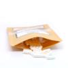 cbd powder capsules by The Real CBD