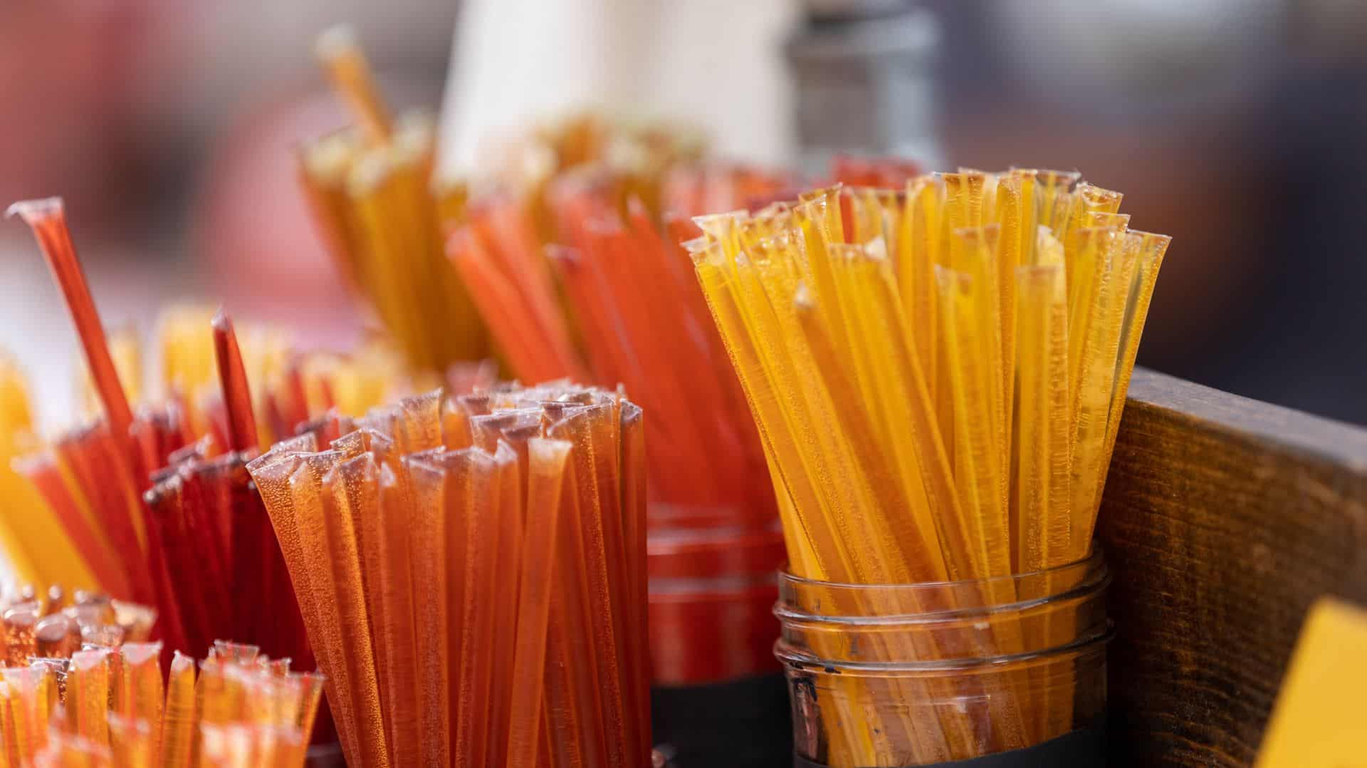 what is cbd distillate CBD distillate sticks