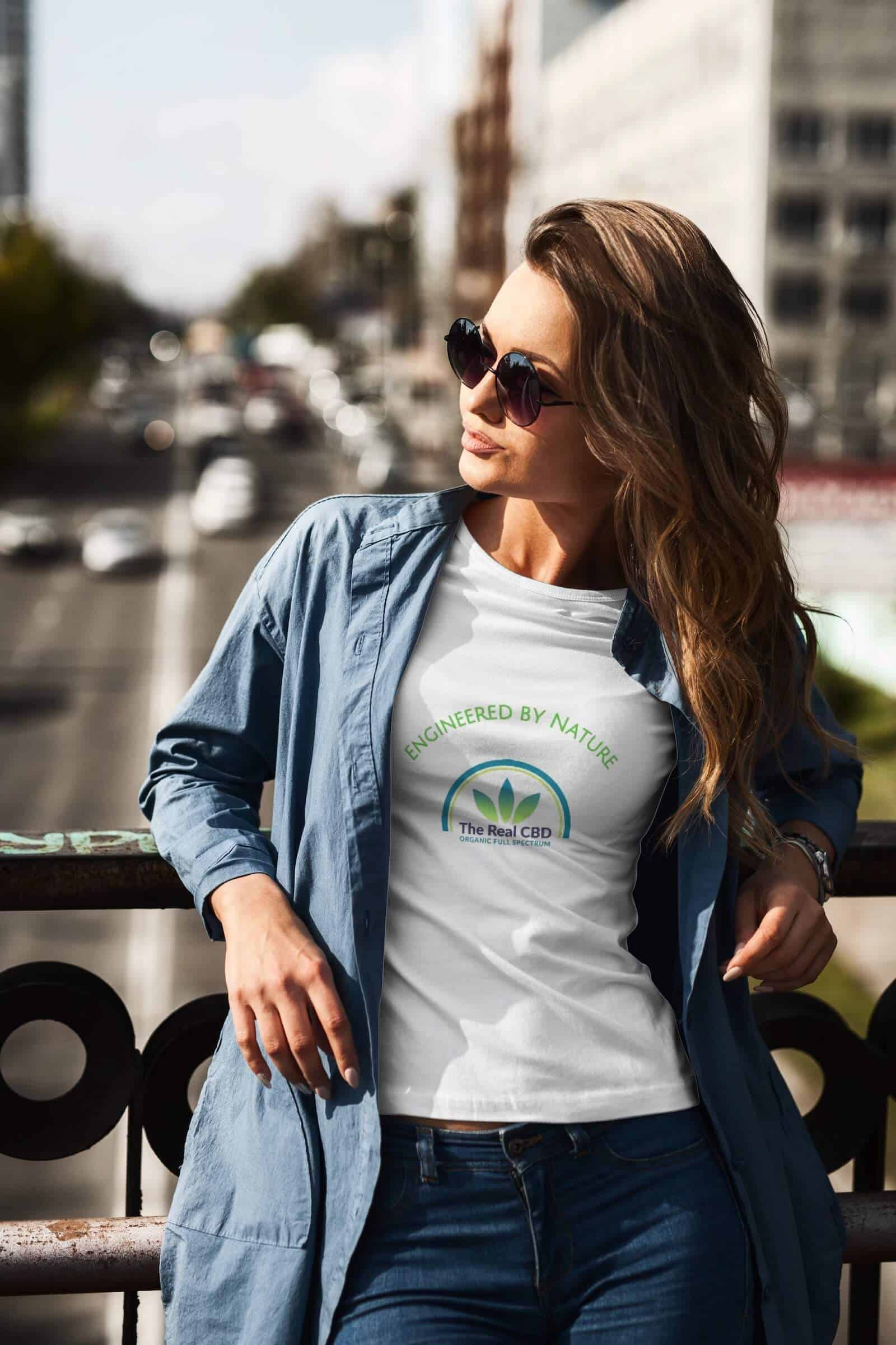 the-real-cbd-girl-tshirt-branding