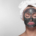 How to use CBD Bentonite Clay Skin Masks?