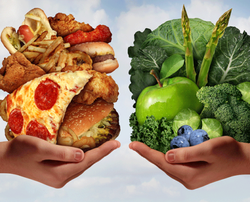 the-real-cbd-blog-cbd-and-weight-loss