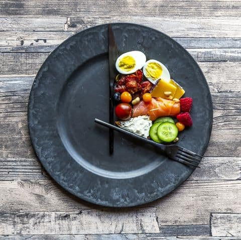 the-real-cbd-blog-cbd-oil-and-diets-intermittent-fasting