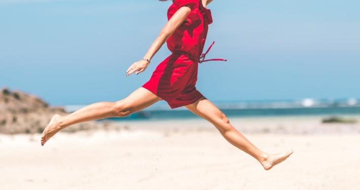 The-Real-CBD-Blog-Can-CBD-Help-Fibromyalgia