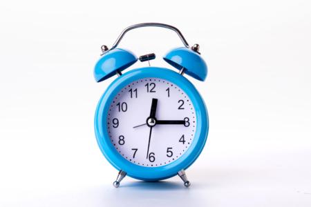 the-real-cbd-blog-cbd-and-pain-clock