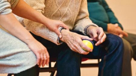 the-real-cbd-blog-cbd-and-pain-arthritis