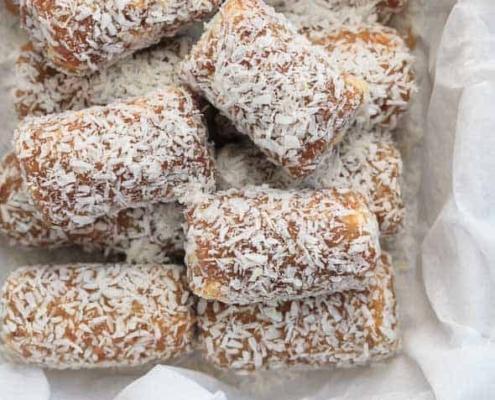 The-Real-CBD-Blog-Cashew-Coconut-Date-Rolls