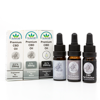 the-real-cbd-pet-solutions