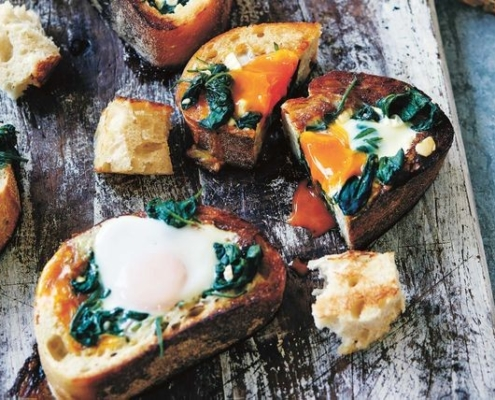 The-Real-CBD-blog-green-toad-in-the-hole