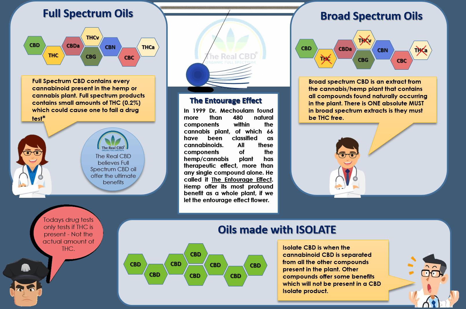 The-Real-CBD-infographic-full-spectrum-cbd-oil