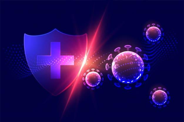 the-real-cbd-blog-boosting-immune-system