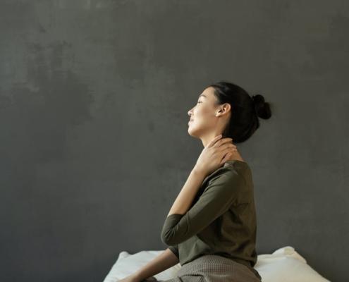 the-real-cbd-blog-chronic-pain-anxiety