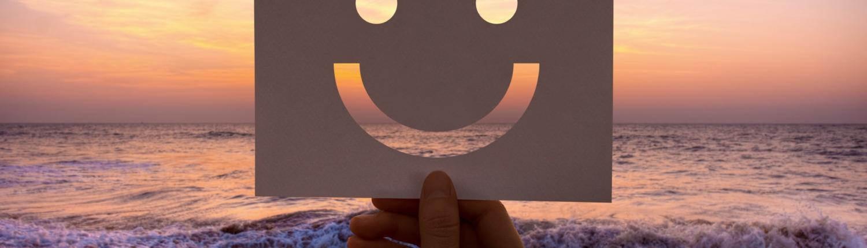 the-real-cbd-blog-cna-cbd-oil-help-chronic-pain-and-mental-health