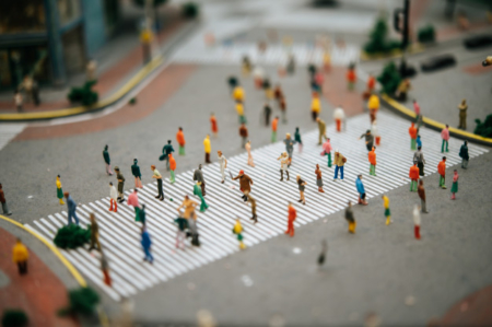 The-Real-CBD-Blog-small-people-on-road