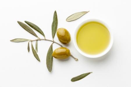 the-real-cbd-blog-cbd-carrier-oil-olive-oil