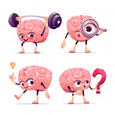 the-real-cbd-blog-gut-brain-connection