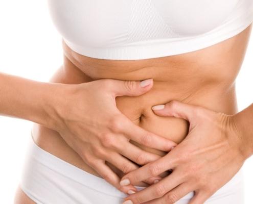 the-real-cbd-blog-can-cbd-improve-gut-health