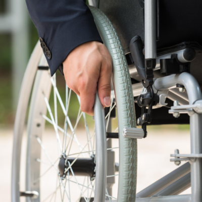 The-Real-CBD-blog-how-does-muscle-dystrophy-affect-your-life