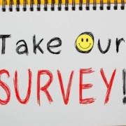 find best cbd product survey