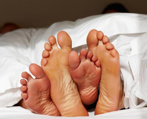 the-real-cbd-blog-cbd-and-sleep-how-can-cbd-help-sleep