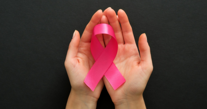The-Real-CBD-Blog-CBD-and-breast-cancer-these-are-the-facts