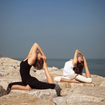 The-Real-CBD-blog-how-is-yoga-good-for-the-body