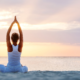 The-Real-CBD-Blog-CBD-oil-and-yoga-the-perfect-combination