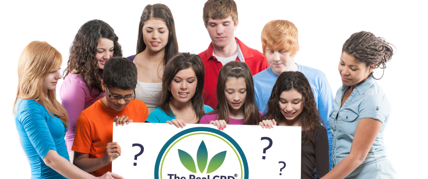 the-real-cbd-blog-is-cbd-safe-for-teenagers