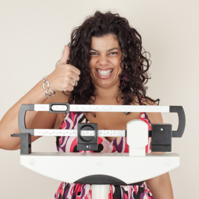 the-real-cbd-blog-can-i-loose-weight-with-cbd-oil