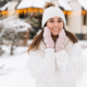 how to protect your skin in the winter with CBD