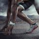 the-real-cbd-blog-cbd-and-sports
